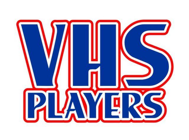 VHSplayers161 (002)